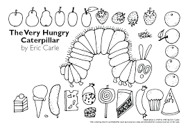 Educational Coloring Pages Learning Coloring Sheets For Toddlers ...