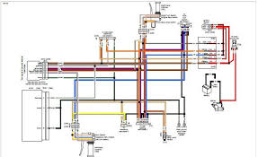 pollak 6 pole wiring diagram images harley dyna electrical diagram on wiring diagram for 1999 harley wide