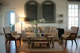 Small Picture The Magnolia Mom Joanna Gaines Living Room Deco Pinterest