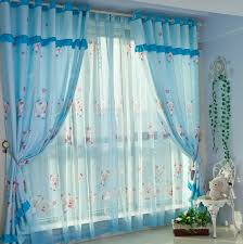 Kids Bedroom Curtains Blackout Curtains For Kids Bedroom Home Design Ideas