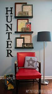Motocross Bedroom Decor 1000 Images About Boy Bedrooms On Pinterest