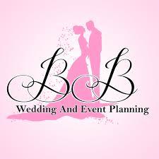 Bali Brides Wedding Planner Wedding Wedding Planning In Bali