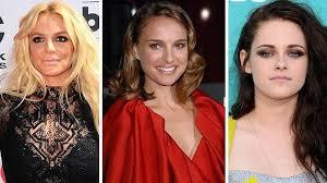Britney Spears Krátký Porost Je šik Máme Pro Vás Důkaz V Podobě
