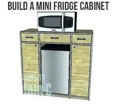 countertop mini fridge under counter mini fridge dorm refrigerator mini fridge countertop mini fridge