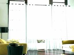 door covering ideas sliding glass door curtain ideas door covering ideas sliding glass door covering ideas sliding glass door