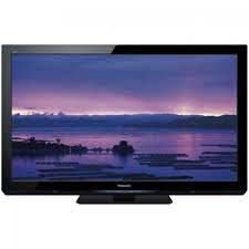 panasonic viera plasma tv. panasonic viera plasma tv p