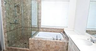 vinyl shower walls choosing your bathtub or wall covering material surrounds