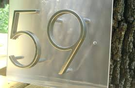 Decorating apartment door numbers pictures : Emejing Apartment Door Numbers Photos - Liltigertoo.com ...