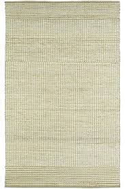 skinny mini chevron jute rug wool warm sand and sisal ivory in felted pottery barn reviews