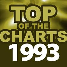 1993 Song Charts Get Away Song Download Top Of The Charts 1993 Song Online