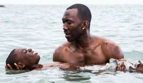 Image result for movie moonlight