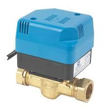 altech 2 port valve wiring diagram wiring diagram and hernes 2 port motorized valve wiring diagram and hernes altec bucket trucks