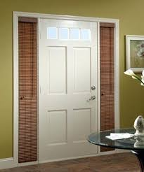 front door blinds. Beautiful Blinds Front Door With Blinds In Glass Fiberglass Entry Between  Intended Front Door Blinds N