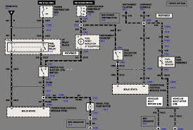 1999 ford f350 where can i get an ecm wiring diagram graphic graphic graphic graphic graphic