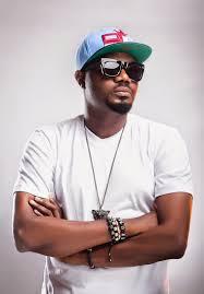 Naijafeed Dj Jimmy Jatt Dethrones 2face On Itunes Nigeria Chart