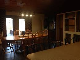 kitchen and dining room paint colors. kitchen and dining room paint color advice colors