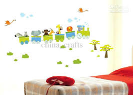 wall stickers for nurseries wall art stickers tree wall stickers wall decor wall decals wall stickers on wall art stickers nursery uk with wall stickers for nurseries wall art stickers tree wall stickers