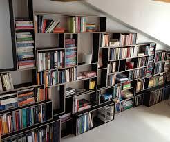 Affordable Bookshelves diy bookshelf 5606 by uwakikaiketsu.us