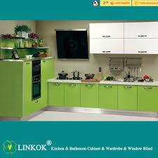European Style Kitchen Cabinets Glossy Kitchen Cabinets Kitchen Cabinets Nj Kitchen Surprising