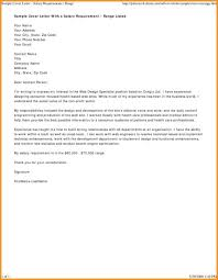 sample letters of request for assistance sample letter of request for assistance climatejourney org