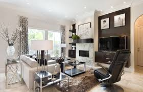 Transitional Living Room Design Simple R D Builders And Design Award Winning Interiors And Remodeling
