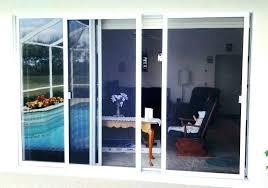 screen doors replacement windows custom screen door kit doors windows and storm reviews replacement do screen doors