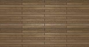 outdoor wood floor tiles outdoor designs