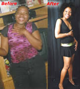 Lose Weight And Feel Great With Herbalife