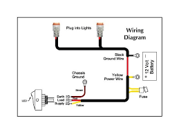 kc hilites wiring diagram inspirational wiring diagram hella driving kc hilites wiring diagram best of kc headlight wiring diagram trusted wiring diagrams
