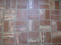 floor tile that looks like brick floor tile that looks like brick old st antique brick
