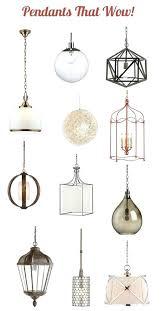 kitchen pendant track lighting fixtures copy. Kitchen Pendant Lighting Fixtures Kitchens With Track Copy