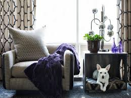 dog storage furniture. Show Off Your Collections Dog Storage Furniture N