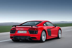 audi r8 2015 red. audi r8 2015 red a