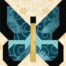 Patterns | Quilt Block's | Pinterest | Purple, Purple butterfly ... & Free Member Patterns Pam Bono. ~ Butterflies Are Free ~ blocks ... Adamdwight.com