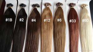Nano Ring Hair_zunlin Hair Products