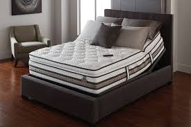 Bedding Barn - Adjustable Beds