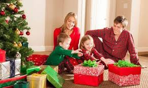 Help With A Happy Retirement Christmas Gifts That Grow With Giving Gifts On Christmas