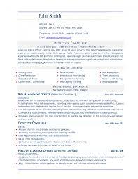 resume examples best fonts for resumes best good resume good resume examples professional resume templates microsoft word letter cv template best fonts for