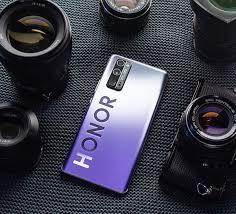 Обзор и тест <b>смартфона Honor 30 Pro+</b>