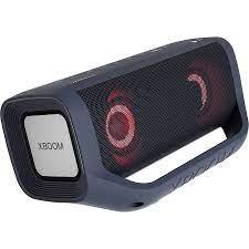 Loa Bluetooth LG XBOOM Go PN5 - Hàng Chính Hãng - Loa Bluetooth