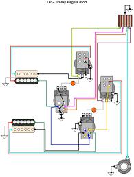 eddie van halen wiring diagram wiring diagram for you • wiring diagram for eddie van halen wiring library rh 93 seo memo de eddie van halen