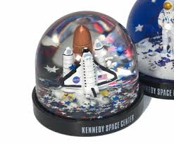 office space memorabilia. Nasa Snow Globes | NASA Collectibles \u0026 Space Memorabilia \u003e Home Office