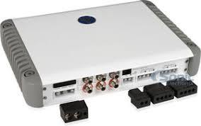 jl audio mhd900 5 5 channel class d mhd series marine amplifier jl audio mhd900 5