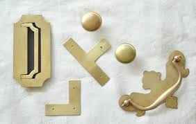 brass furniture hardware brass furniture