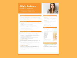 cover letter template template dot doc by ztz11221 design cover cover letter template template dot doc by ztz11221 design cover letter for a cover letter is designed to