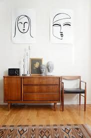 cadenza furniture. Cadenza Furniture. Stylish Ideas Living Room Credenza Sideboards Astounding Furniture Show O