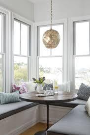 kitchen nook lighting. Kitchen Nook Lighting Ideas Fresh 537 Best Breakfast Nooks Images On Pinterest I