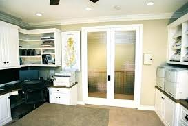interior pocket french doors. French Pocket Doors Double For Top Traditional . Interior