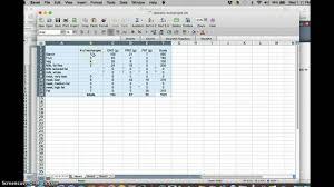 Diabetic Diets Math Practice Using The Exchange Lists