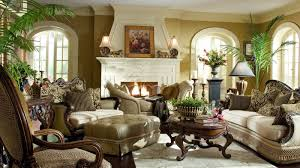 Living Room Luxury Designs 17 Perfect And Luxury Living Room Interiors Interior Design